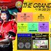 【ボートレース住之江】[SG]第32回グランプリ(32nd THE GRAND PRIX)